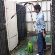 南京秦淮区清洗空调费用,空调深度清洗公司
