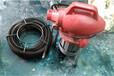 昆山周莊復興村抽水馬桶疏通電話號碼
