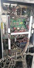 长春制冷配件中央空调销售价格中央空调图片