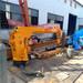 加工定制8吨6吨伸缩臂船吊浮吊船码头港口船用吊运机械