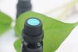 達樂Dora薄荷單方精油美容產品美國進口香薰精油純天然植物