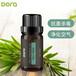 精油香薰達樂Dora美國進口茶樹單方精油100%純精油