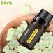 乳香單方精油達樂Dora美國進口100%純精油香薰精油