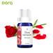 深圳達樂玫瑰單方精油香薰精油Dora品牌健康養護室內氛香