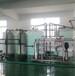 供應反滲透設備純水設備廠家直銷