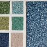 泰兴塑胶i地板安装兴化幼儿园地胶扬州PVC地板厂家