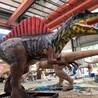 厂家出售大型仿真恐龙租赁