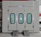 烤漆房、廢氣處理設備,湖南長沙凱威環保廠為您提供高品質的產品,優質的服務!