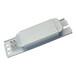 批30W電感鎮流器40W安定器熒光燈電感整流器UV殺菌燈管鎮流器