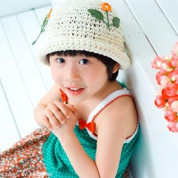 沈阳儿童摄影-沈阳儿童摄影排名-宝宝拍照-安宝