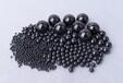 出售碳化硅陶瓷球-杰奈爾