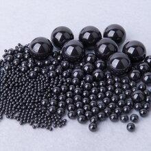 出售碳化硅陶瓷球-杰奈尔