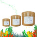 磷酸氫二鉀生產廠家國標磷酸氫二鉀
