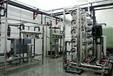 1T-100T山西工業超純水設備