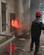 锅炉清灰怎么做安全