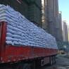 广州建筑陶粒回填陶粒