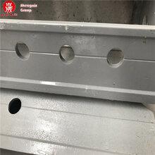 鋁合金模板技術性能鋁合金模板行業標準圖片