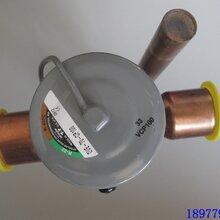 sporlan膨胀阀OVE-40-55-CP100,OVE-70-90-C热力膨胀阀图片