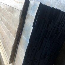北美白蜡木板材图片