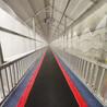 登山魔毯组成部分青岛景区魔毯常年使用原因
