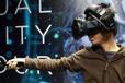 VR校園應激訓練系統組成詳解讓努力帶來希望