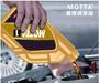同安汽车机油品牌