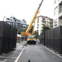 台湾屠宰污水处理设备生产商厂家直销图片