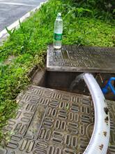 甘肃污水处理设备安装流程图纸私人定制图片
