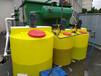 贵州污水处理工艺有哪些私人定制