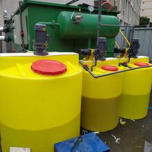 香港污水处理设备厂家规格生产厂家图片
