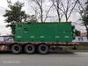 香港四川屠宰污水处理设备水处理公司
