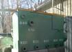 西藏污水處理設備運行記錄表廠家直銷