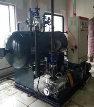 山西冷凝水回收设备厂厂家曲销图片