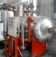 安徽蒸汽回收機廠家直銷價格廠家直銷圖片