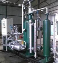 天津蒸汽回收機廠廠家直銷圖片