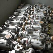 江蘇冷凝水回收設備廠商廠家直銷圖片