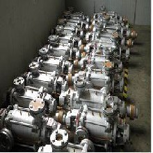 澳门厂家生产冷凝水回收设备价格厂家直销图片