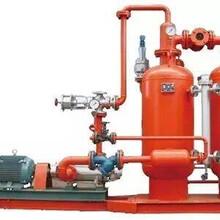 上海蒸汽回收機最好的供應商生產廠家圖片