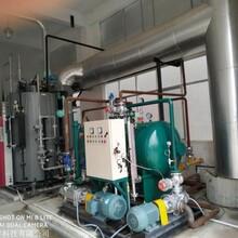 江西蒸汽回收系统厂家曲销图片
