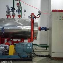 台湾最自制的冷凝水回收设备消费厂家图片