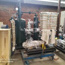 黑龙江冷凝水回收设备厂家消费值得疑任消费厂家图片
