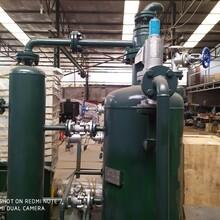 重庆冷凝水回收设备批发厂家曲销图片