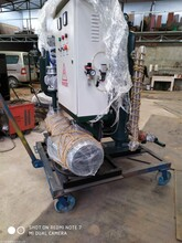 四川蒸汽回收機熱銷生產廠家圖片