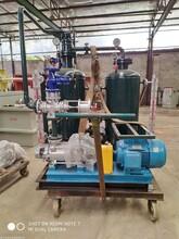 重慶蒸汽回收機批發價錢多少生產廠家圖片