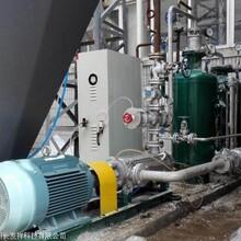 内蒙古冷凝水回收设备报价消费厂家图片