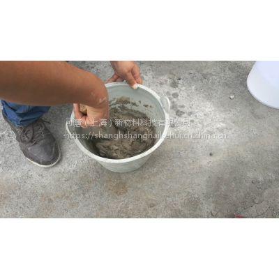 鄂州市聚合物防水砂浆聚合物砂浆用量每平米可慧厂家直销