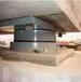 江西吉安新干支座灌漿料用量計算超高早期強度