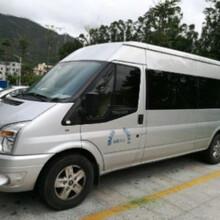 珠海市机场接送车车租赁租车热线租车图片