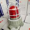 現貨直銷聲光報警器防爆聲光報警器聲光報警器品質保證