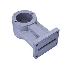 青岛厂家生产铝合金铸造工业用冲击钻底座五金压铸件冲击钻配件